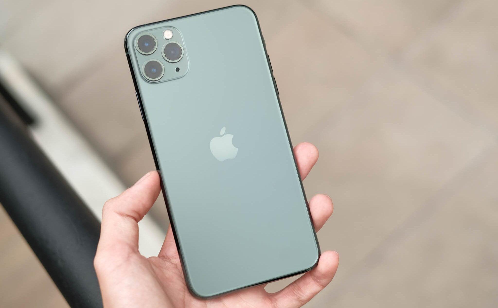 Cách Khóa Điện Thoại iPhone Khi Bị Mất - Phụ Kiện Vàng - Phụ kiện công nghệ  cao cấp