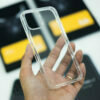 op-lung-trong-suot-mipow-tempered-glass-iphone-iphone-12-mini-iphone-12pro-iphone-12-promax-transparent-9