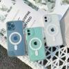 op-mipow-magsafe-tempered-glass-iphone-12-pro-12-promax-bao-hanh-chong-o-vang-3-thang-19